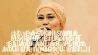 Download Mp3 Rindu Yang Terlarang Ardiansyah Dewi Yull Aisarah Brory  Alm