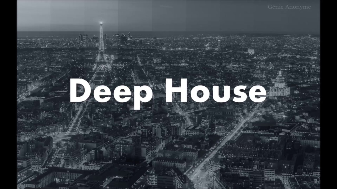 Indila — Mini world (Deep House Remix) 2018 ★ #SummerMusicMix #BestOfDeepHouse #HotSummer