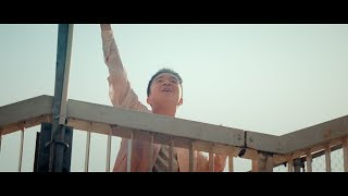「三太郎」シリーズのキャストが、初めてご本人として登場! 応援歌「ア...