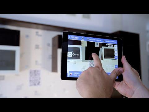 Augment Дополненная реальность на андроид скачать