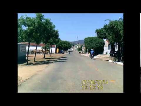Ipueira Rio Grande do Norte fonte: i.ytimg.com