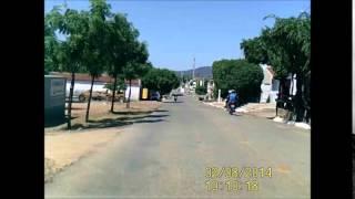 IPUEIRA - RIO GRANDE DO NORTE