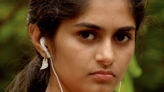 cookies new tamil comedy short film