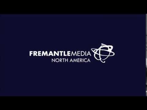 georgiafremantlemedia north america20th television