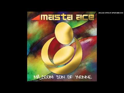 Masta Ace and MF Doom - Me and My Gang