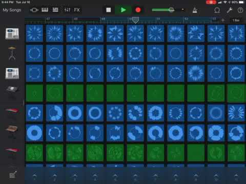 News: GarageBand Changed How My Autistic Son Interacts with the World