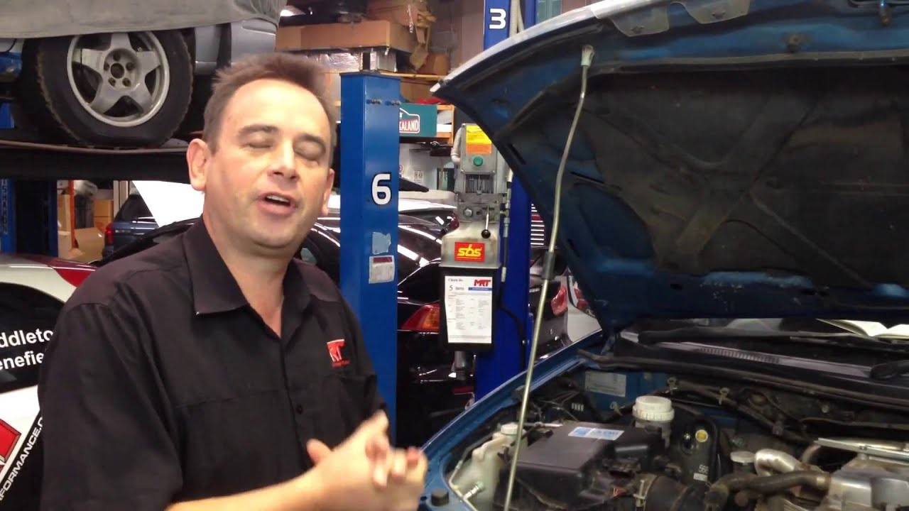 small resolution of mitsubishi turbo diesel faults with inlet sensors tips and traps