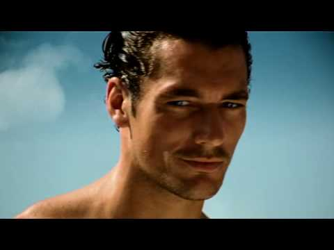 Dolce & Gabbana Light Blue - TV AD [FULL]