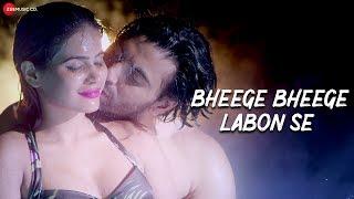 Bheege Bheege Labon Se Aaniya Sayyed Altaaf Sayyed Mp3 Song Download