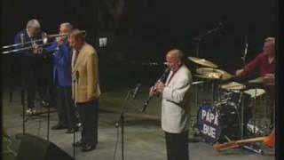 I´m Confessin´ Papa Bue`s Viking Jazzband