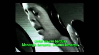 Download Lagu Dimana Kan Ku Cari Ganti (MTV) @ Lirik mp3