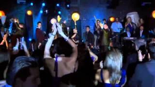 Grupo Cañaveral - Disco Cumbia México☻DVD completo