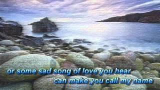 I Will Still Love You by Stonebolt