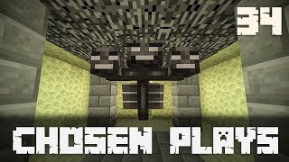 1 13 wither fight