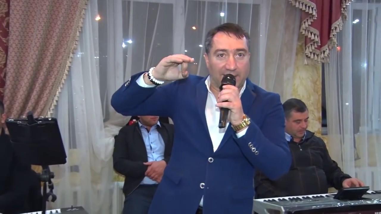 РУСТАМ ШАМОЕВ 2017 ПЕСНИ НОВЫЕ СКАЧАТЬ БЕСПЛАТНО