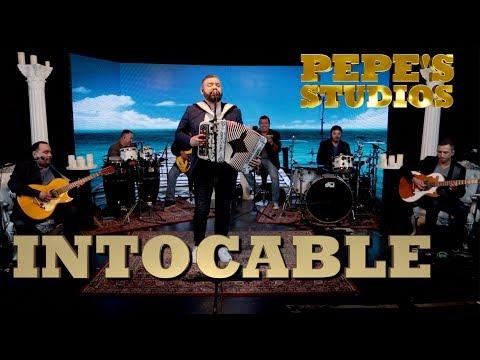 INTOCABLE MEJOR QUE NUNCA! - Pepe's Studios