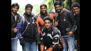 Mumbai to Lonavala | Pavana lake | Ktm RC 390 , duke 390, Yamaha r15, duke 200.