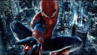 Người nhện tập đánh liên minh