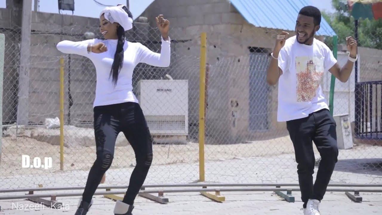 Download Sabuwar Waka (Ban Mutuba So) Latest Hausa Song Original Video 2020# Ft Asiya Chairlady