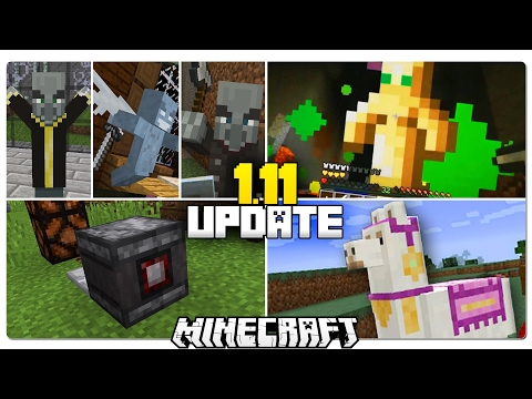 how to use minecraft ps3 savetool