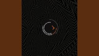 Never Ending Mountain (Egbert Remix)