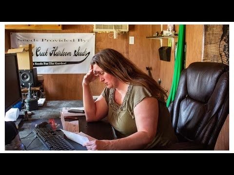 Sustainable Living : How to save on the Power Bill