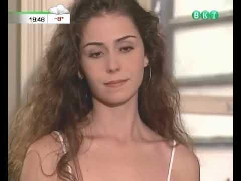 Семейные узы (117 серия) (2000) сериал