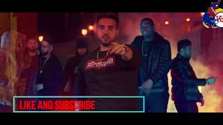 Jatt Mafia (Full Video)   Akal Inder   Latest Punjabi Song 2018  whatsapp status Speed Records