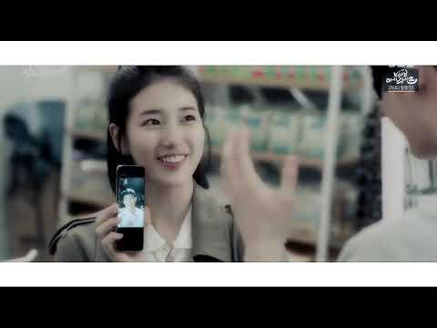 while-you-were-sleeping-vm-:-jung-jae-chan-and-nam-hong-joo