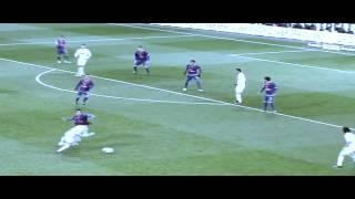 Mesut Özil I Incredible I Real Madrid I 2012