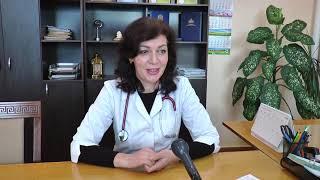 korostenTV_29-01-20_Чи рятує захисна маска від грипу?