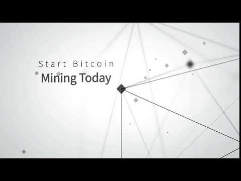 Hashshiny Cloud Mining Alternatives and Similar Websites ...