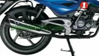 mantenimiento freno de tambor en una motocicleta video