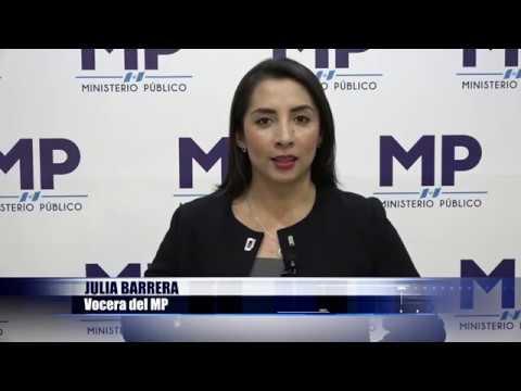 MP AL INSTANTE 14 DE ENERO 2020