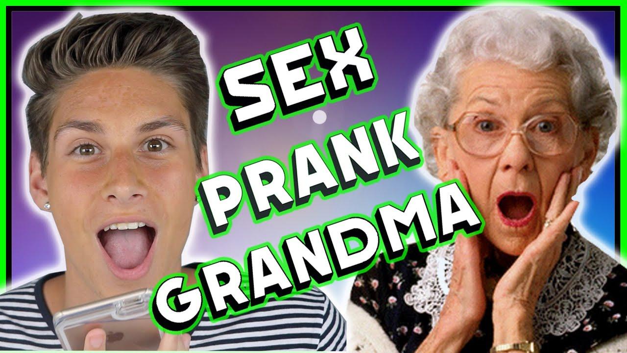 Granny And Grandson Porn Videos Pornhubcom