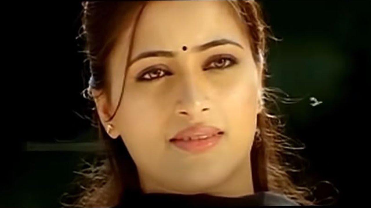 Vairam Malayalam Movies # Malayalam Super Hit Full Movie ...