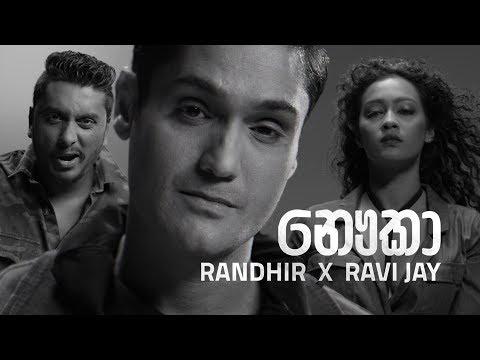 Randhir x Ravi Jay - Nauka (Official Video)