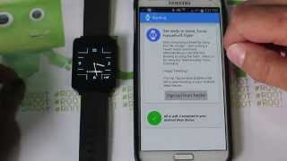 My Top 6 Android Wear Apps for your Watch