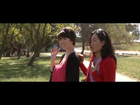 "Short film ""Healthy appetite"" (2013)"