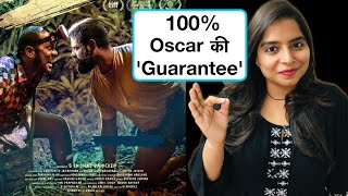 Jallikattu Movie Explained In Hindi | Deeksha Sharma