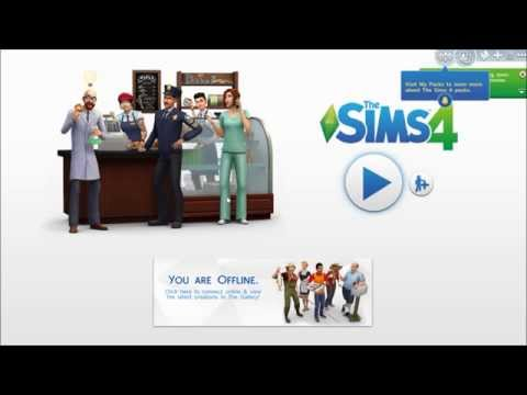 How to add custom music into The Sims 4 (Tutorial#1) - TheSims4 Central
