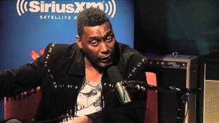 Big Daddy Kane on Macklemore working with Classic MC
