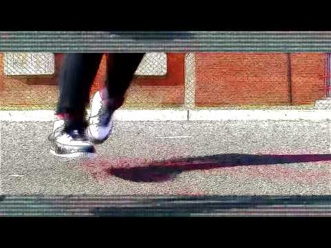 """Neff presents: """"GET LOOSE"""" (Directed by Alex Acosta)"""