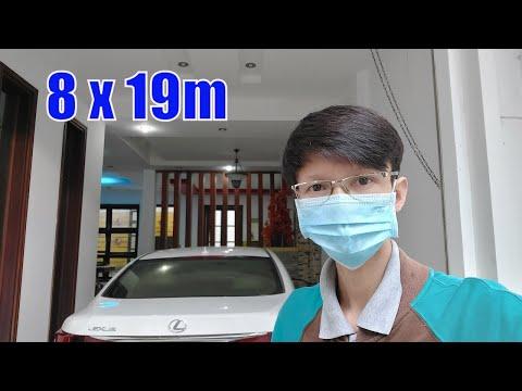 Livestream Bán Biệt Thự Khu Dân Cư Gia Hòa Bình Chánh, Sổ Hồng Riêng