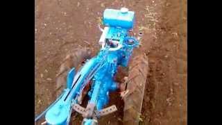 motostandard gutbrod moteur kohler k141t