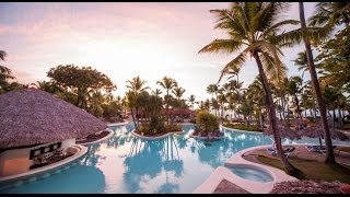 Bavaro Princess All Suites Resort, Spa & Casino - Punta Cana, Dominican Republic