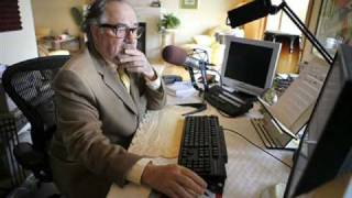 Michael Savage talks about Goldman Sachs, Brit Hume and Weather Girls.