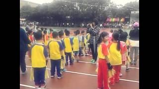 新坡國小小學一年級
