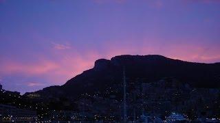 #905. Монте-Карло (Монако) (лучшее видео)(Самые красивые и большие города мира. Лучшие достопримечательности крупнейших мегаполисов. Великолепные..., 2014-07-03T20:26:46.000Z)