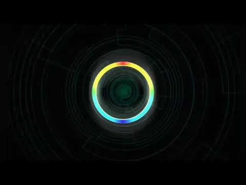 5 _Tera Sara Gussa DJ_ Full Remix Punjabi Song